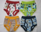 Custom Training Pants for Christine