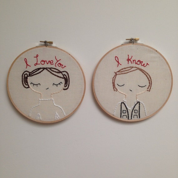 https://www.etsy.com/listing/188464167/princess-leia-and-han-solo-hoop-set?ref=sr_gallery_41&ga_search_query=star+wars&ga_search_type=handmade&ga_view_type=gallery
