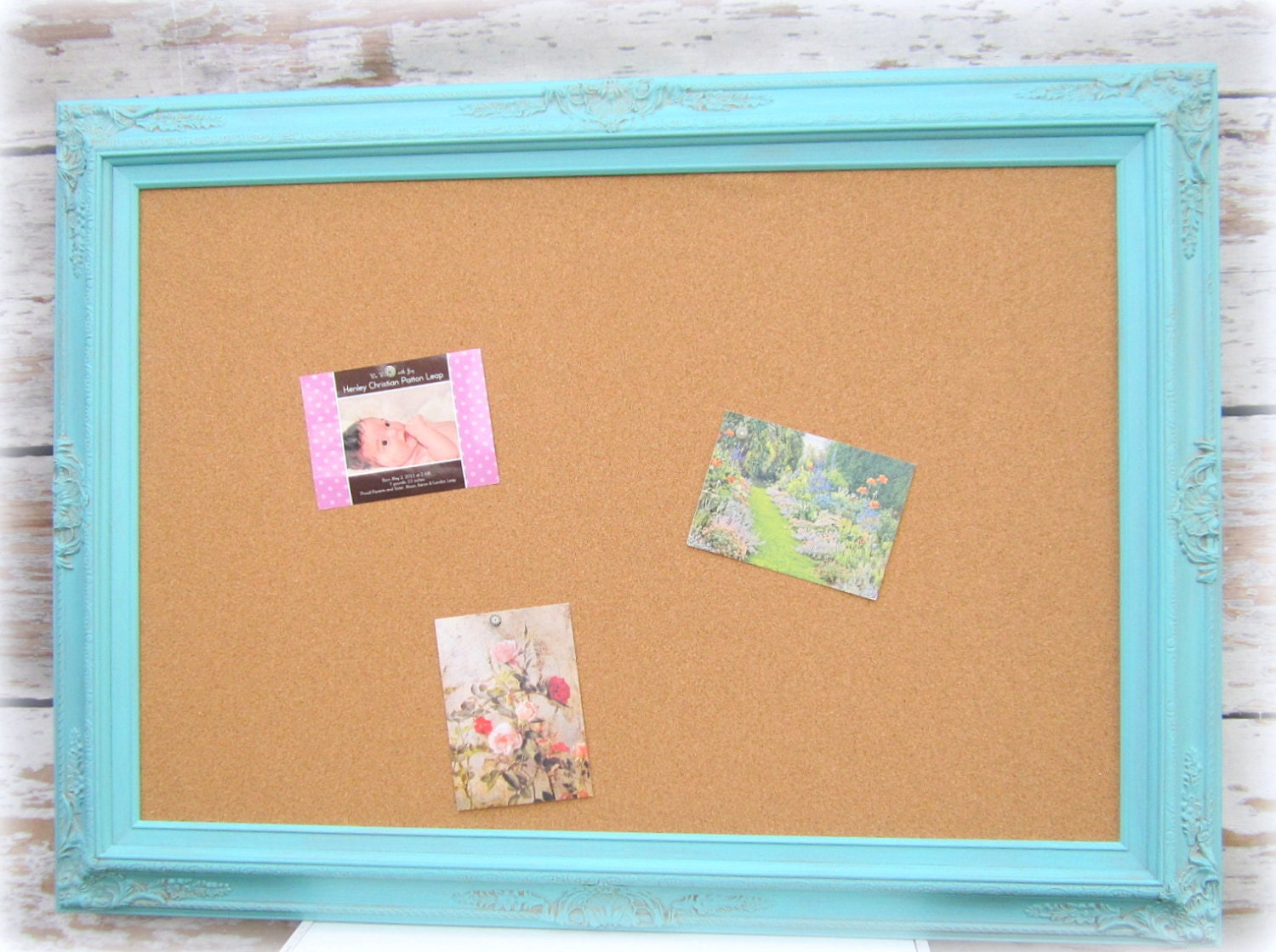 Decorative Message Boards For Kitchen