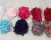 10 pair of Fun Fur Socks for Michelle