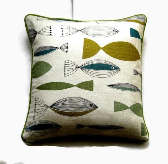 Cushion cover throw pillow homeware decor 18 x 18 ins for Homeware decor