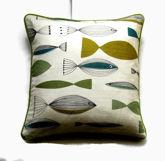 Cushion cover throw pillow homeware decor 18 x 18 ins for Homewares decorative items