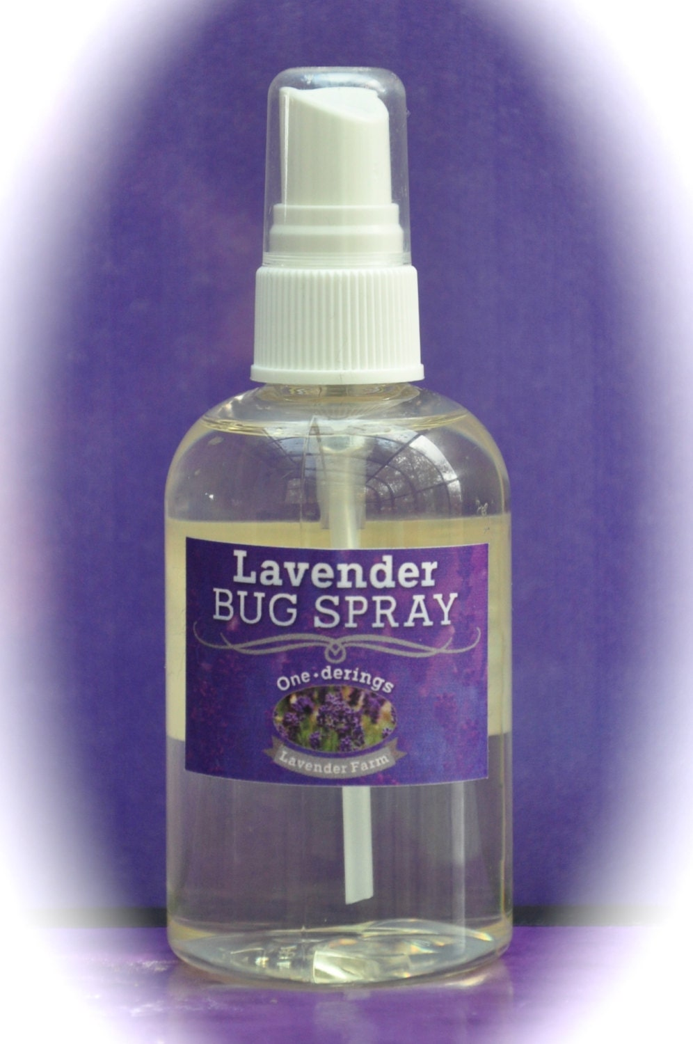 Lavender Bug Repellent 28 Images Lavender Insect