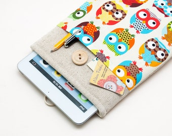 Kindle paperwhite case cover.Samsung galaxy Tab S case sleeve.Kobo Aura cover.Galaxy Tab PRO, iPad 1/2/3/4 sleeves.Nook tablet.Surface PRO