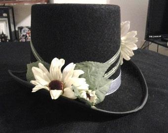 Zephyr Top Hat
