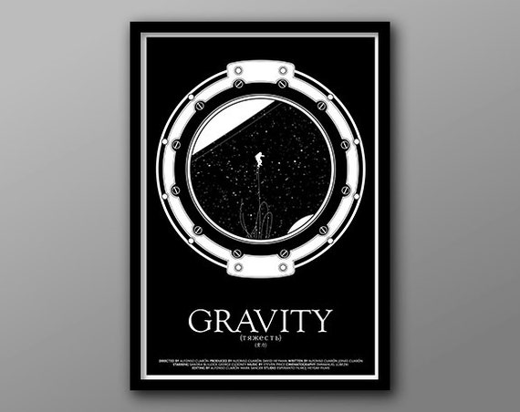Astronaut Moon Movie Poster - Pics about space