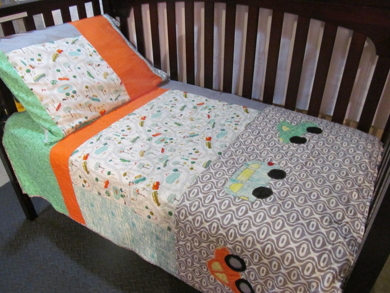 Leipold crib for sale - Boy Crib Bedding Quilt