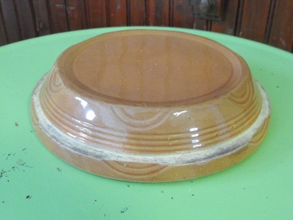 Consider, that unmarked ribbed bottom clear baking dish opinion