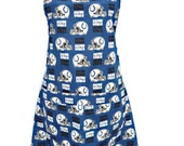 Colts His or Her apron We have other NFL teams
