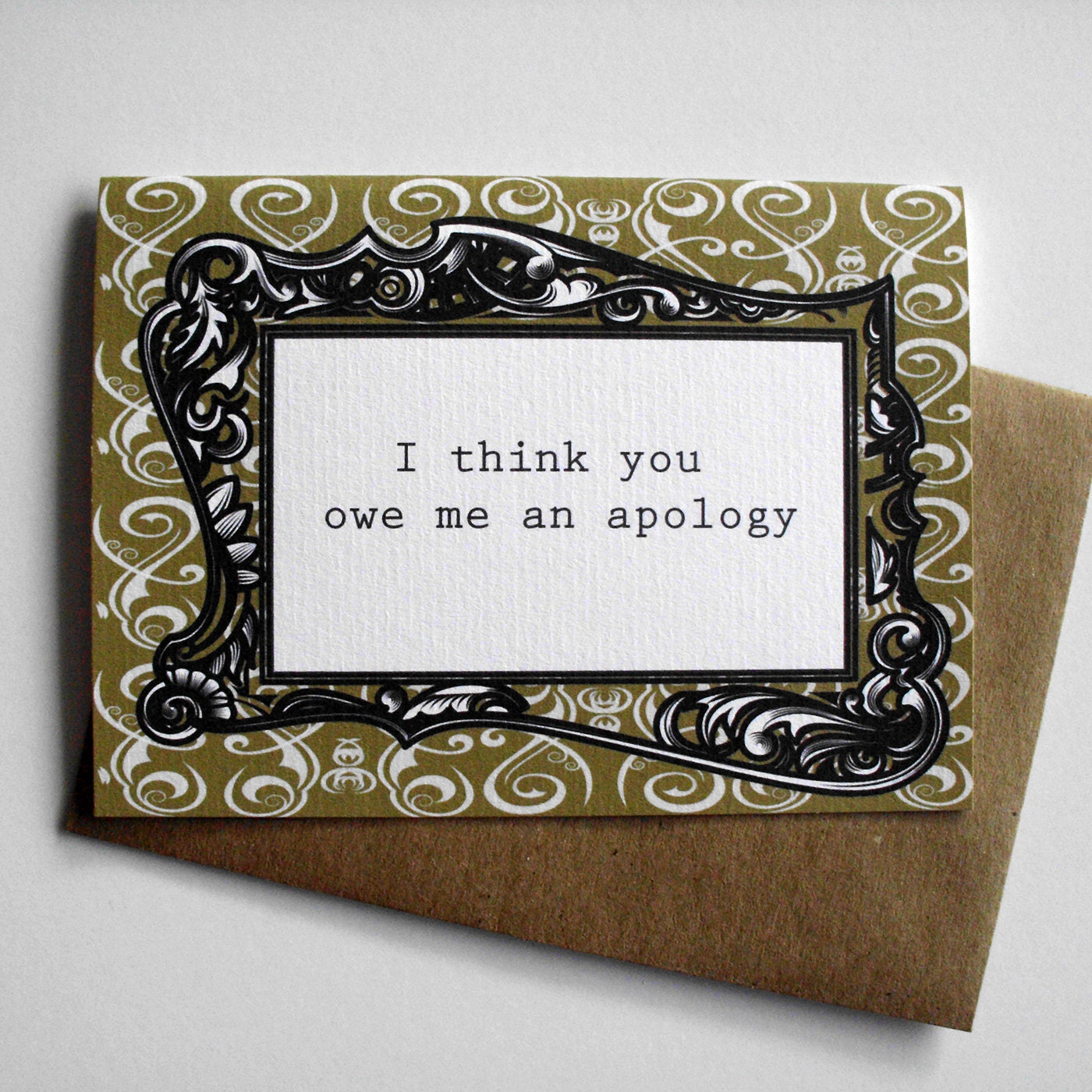 i owe you cards for boyfriend