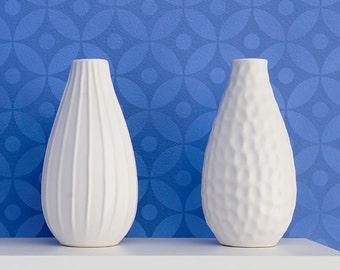 Geometric Allover Furniture Stencil for Furniture and Craft DIY Stencil