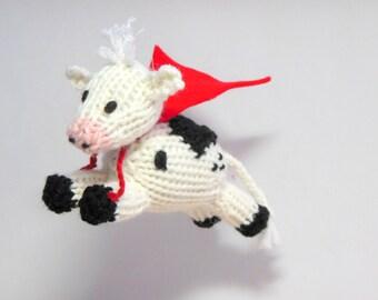 Baby Mobile Nursery Mobile Unicorn Mobile Unicorn Nursery