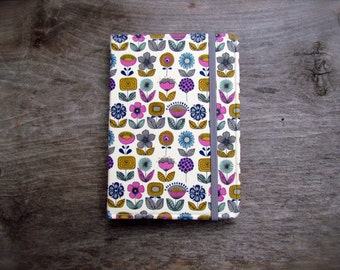 Kindle Cover Hardcover Kindle Case Kindle Fire HDX Kobo ipad Mini Cover Nook Cover Samsung Galaxy Cover Lenovo Cover custom ereader cover