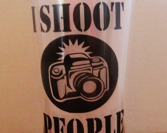 Photography Tumbler Camera Pictures