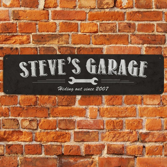 Personalized My Garage Street Sign Garage Sign Garage Wall. Car Garage Lift Residential. Shower Sliding Glass Doors. Hardware For Garage Door. Install Security Door. Replacement Garage Door. Pocket Doors Sizes. Automotive Door Seals. Door Divider
