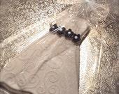 Cookies - Bridal Wedding Dress  - Sugar Cookies - 3.50 each - Bridal Favors - Bridal Shower - Custom Colors