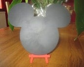 Disney Countdown - Mickey Mouse Countdown - Holday Countdown Sign