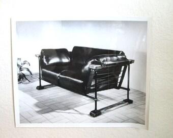 Mid Century Modern Furniture Photography Art Prints