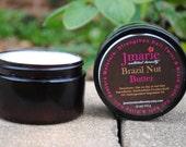 Brazil Nut Butter - Get Soft & Silky Curls