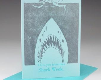 Shark Week (168)