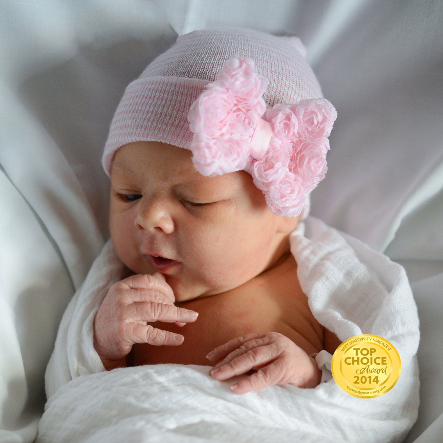 Shop baby girl hats & beanies at nakedprogrammzce.cf Save on cute bucket hats, sunhats and beanies for baby girls from a trusted name in children's apparel.