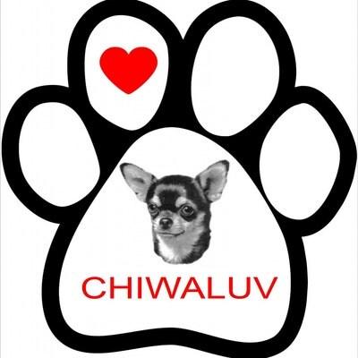 chiwaluv