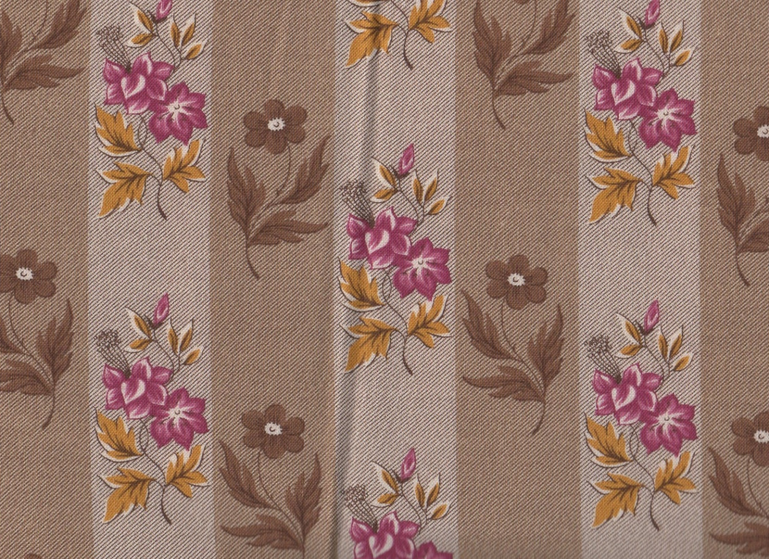 floral fabric  encore for free spirit  floral fabric  flower stripes  floral print  01654 from