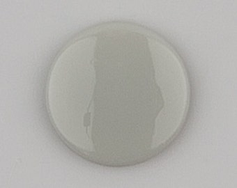 B24 Light Gray KAM Snaps for Cloth Diapers/Bibs/Crafts/Plastic Snap Buttons