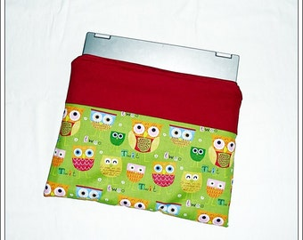 Laptop Case Bag / laptop 14 inches