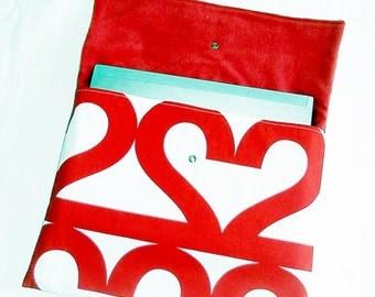 Laptop bag / Notebooke for 14 inch