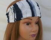 Hair Turban Headwrap Turban Headband Hair  Accessories Turban  - By PIYOYO