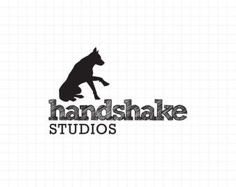 Logo Design - Custom Business Logo - OOAK logo