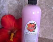 SALE  Hair Joy Conditioning Cream New Super Size Paraben free Ultra Premium Salon quality choose scent  by Pura Gioia Reg 25.95 ea