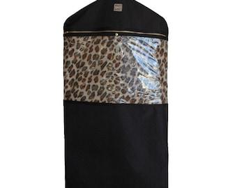 Tail Coat Garment Bag for Equestrians - Shadbelly Garment Bag