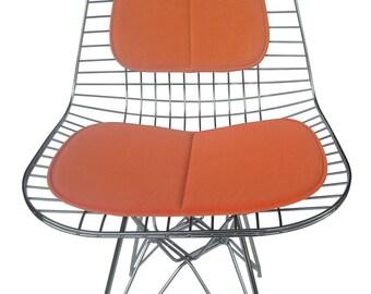 popular items for moderne kissen on etsy. Black Bedroom Furniture Sets. Home Design Ideas