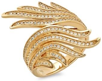 Gorgeous Diamond Ring