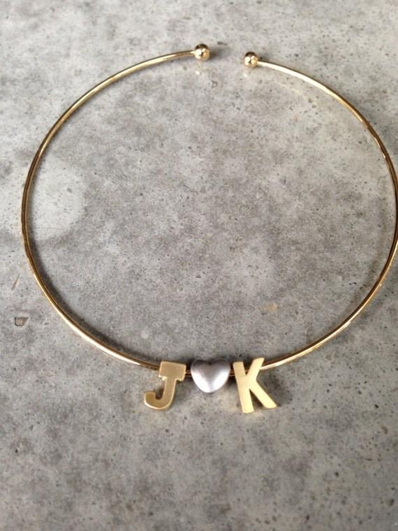 Charm bracelet, initial bracelet, personalized, personalized bracelet, initial jewelry, Personalized women, Custom Jewelry, SALE
