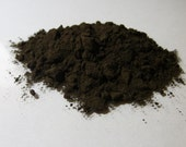 Wild Harvest Black Walnut Hull Powder 1/2 oz to 2 pounds available. Best Prices and Fast Shipping. (1 2 4 8 16 lb lbs ounce)
