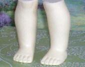 Shoe Making Mold for American Girl Dolls