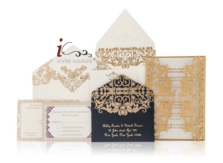 Unique Luxury Wedding Gifts : Calendars & Planners Calligraphy Erasers & Sharpeners Gift Wrapping ...