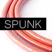SPUNKbyCM