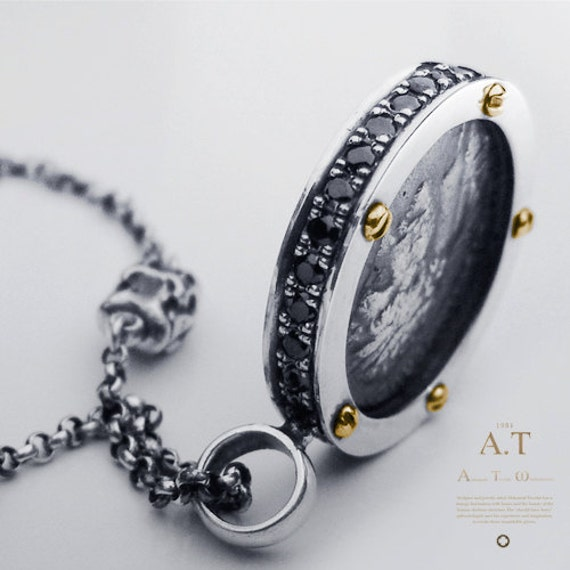 Coin jewelry makers - Mercedes gla bon coin immobilier