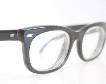 Glasses Frame Fading : Bcg glasses Etsy