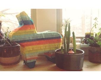 Pepe (Donkey) Pinata