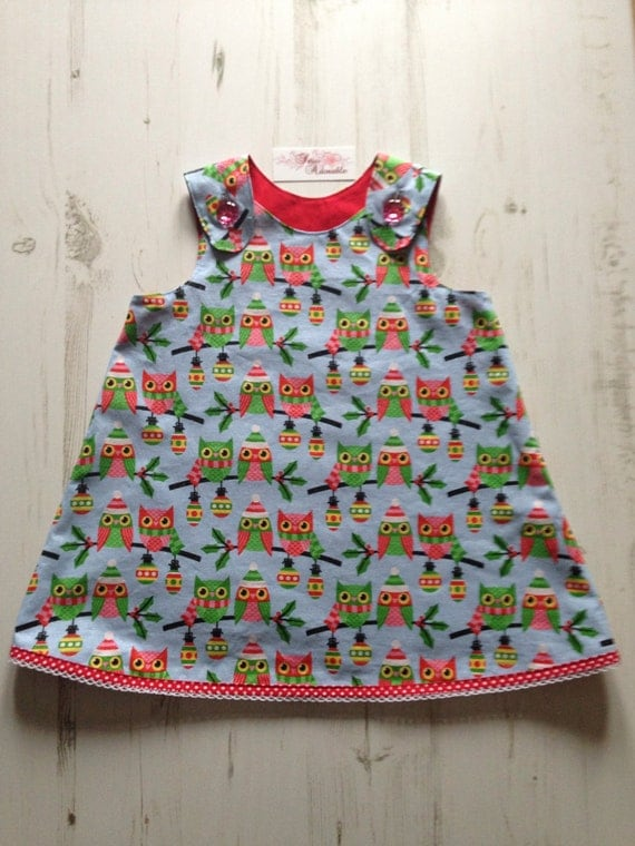 Find great deals on Baby Dresses at Kohl's today! Sponsored Links Outside companies pay to advertise via these links when specific phrases and words are searched.