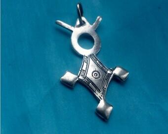 Popular Items For Berber Symbols On Etsy