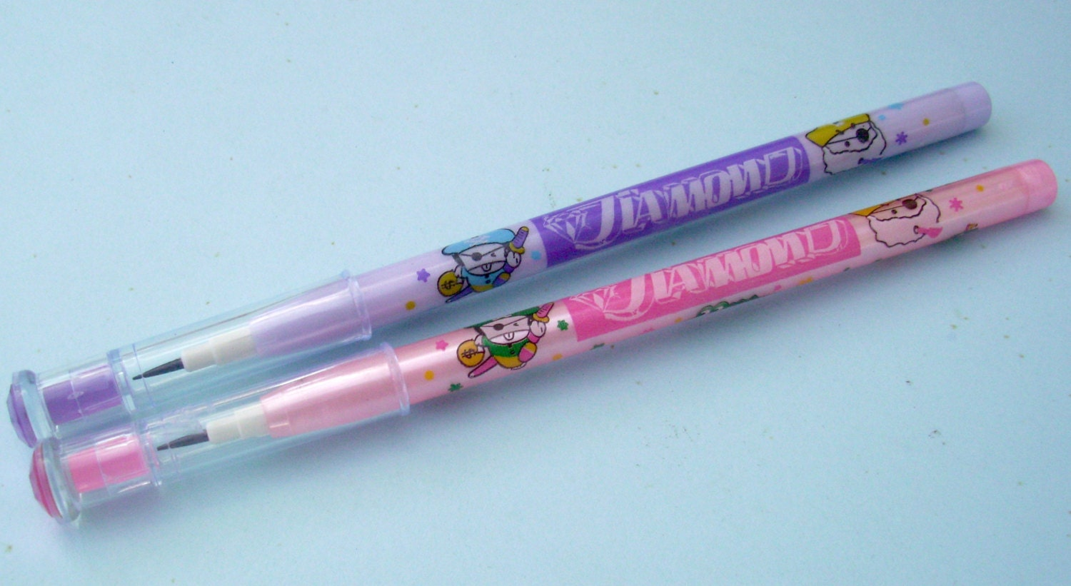 lead pencils for kids - photo #1