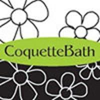 CoquetteBath