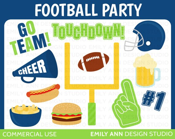 Tailgate Party Invitations was best invitation template