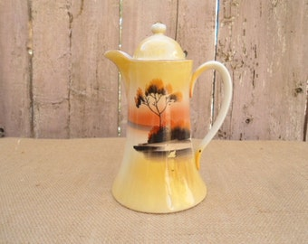Popular Items For Pot Of Tea On Etsy